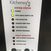 kitchensafe-fire-suppression-systems-image-002