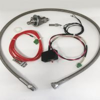 kitchensafe-fire-suppression-systems-image-003