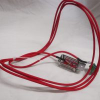 kitchensafe-fire-suppression-systems-image-005